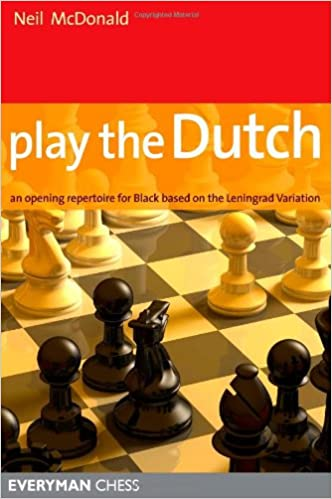 Image result for play the dutch