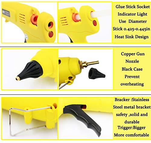 Buy industrial glue gun