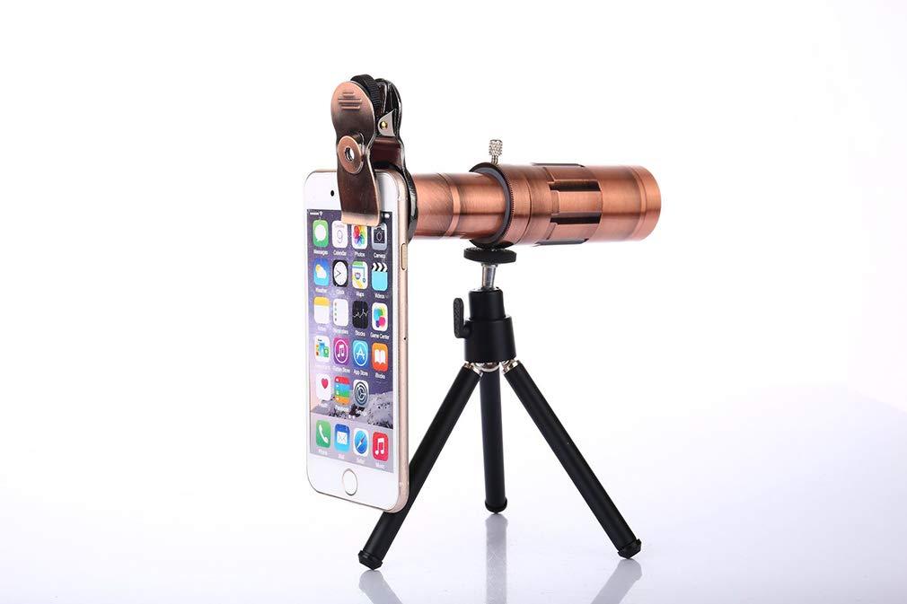 携帯電話カメラレンズキット 4K 20倍望遠鏡ヘッド B07GRV4BVZ 4K HD HD 携帯電話カメラレンズ B07GRV4BVZ, ピンクのサウスポー:0a909d59 --- ijpba.info