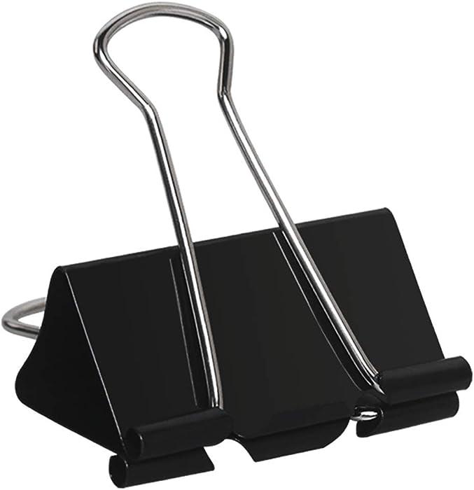 The Best Quicksilver Laptop