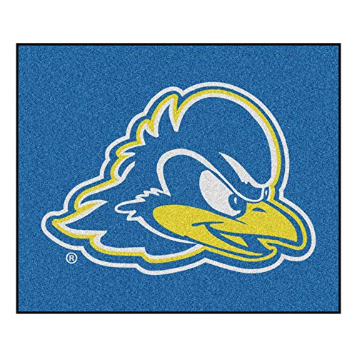 FANMATS NCAA University of Delaware Fightin