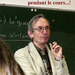 Jean-Pierre Boureux