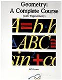 Videotext Geometry Module C DVD Box Set