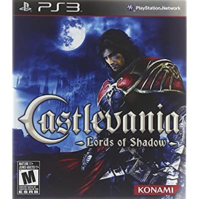 castlevania-lords-of-shadow-playstation
