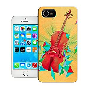 Unique Phone Case Impression painting bang bang by sin amber Hard Cover for 5.5 inches iphone 6 plus cases-buythecase
