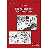 Die Entdeckung der Currywurst, Uwe Timm: Interpretationshilfe, Aufgaben, Lösungen, Unterrichtsmaterialien, Lehrerheft mit Schülerheft