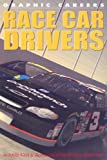 Race Car Drivers, David West, 1404214534