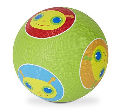 Melissa Doug Sunny Patch Kickball product image