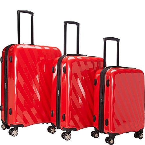 mcbrine-luggage-a747-exp-3pc-luggage-set-red
