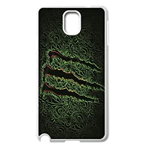 Runes Custom made Case/Cover/skin for Samsung Galaxy noet 3 i9000 Phone Case AML756061