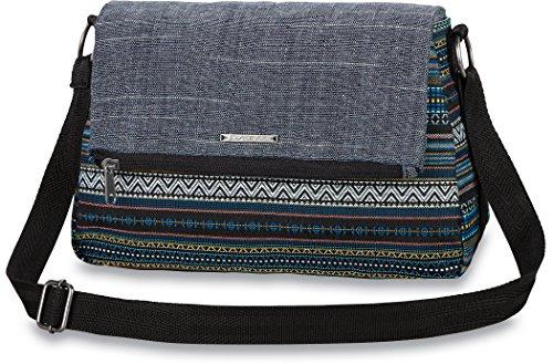 Dakine Shoulder Bag Large - 3