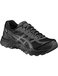 ASICS Women's GEL-Fujitrabuco 5 G-TX Running Shoes T6J6N