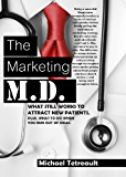 The Marketing MD
