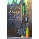 Saffy's Angel | Hilary McKay