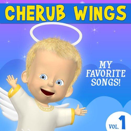 My Favorite Songs! Vol. 1