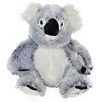 110227 7 Peluş Koala 22Cm