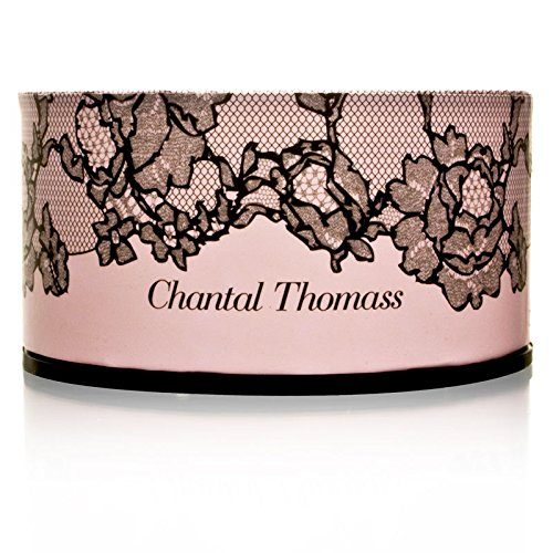 - Chantal Thomass by Chantal Thomass for Women. Body Powder 1.7-Ounces