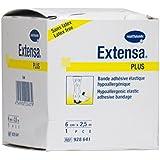 Hartman - Bandes adhésives élastiques Extensa® Plus.