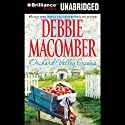 Orchard Valley Grooms: Valerie, Stephanie Audiobook by Debbie Macomber Narrated by Tanya Eby