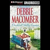 Orchard Valley Grooms: Valerie, Stephanie | Debbie Macomber