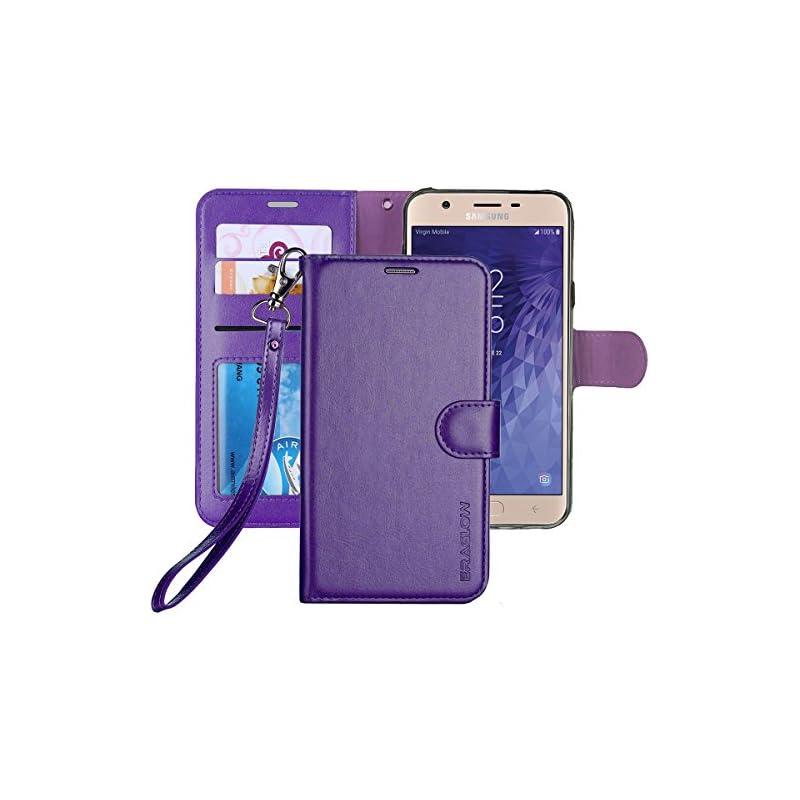Galaxy J7 2018 Case/J7 V Case 2018/Galax