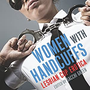 Women with Handcuffs Audiobook
