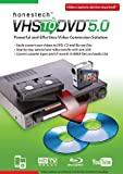 VHS to DVD 5.0 Standard [Download]