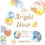 The Bright Hour | Nina Riggs