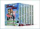 Lovers Lane: Christmas Collection 2