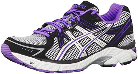 ASICS GEL-1170 Women's Running Shoes