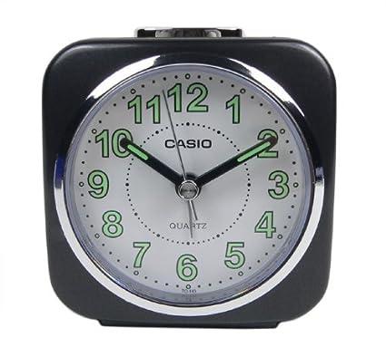 Reloj Reloj DespertadorNegro Casio Collection DespertadorNegro DespertadorNegro Casio Casio Collection Collection Collection Reloj Casio PXuiOkZ