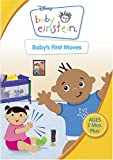 Baby's First Moves [DVD] [Import]