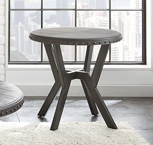 Steve Silver Company End Table
