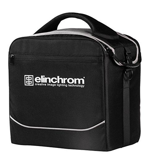 Elinchrom ProTec Poly Bag (EL33196) (Battery Photogenic)
