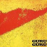 UFO by Guru Guru (1996-04-29)