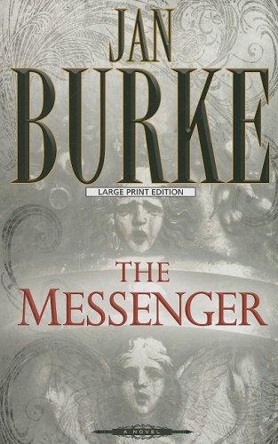 Read Online The Messenger (Thorndike Thrillers) pdf
