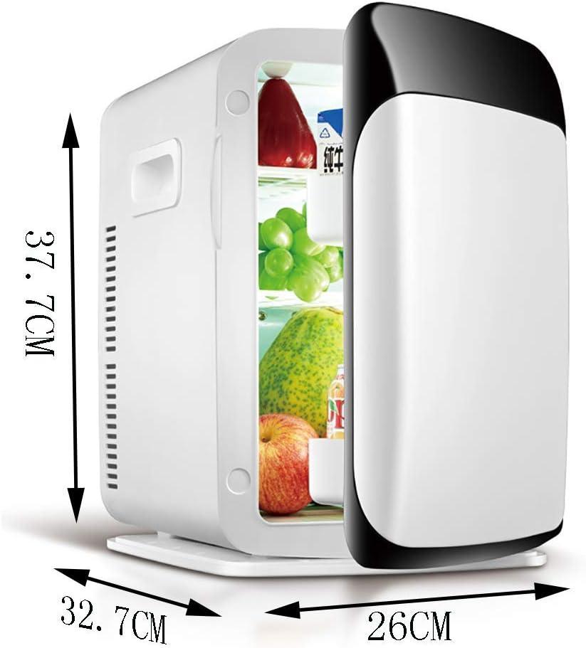 ZTMN - Sistema termoeléctrico portátil AC/DC para refrigerador ...
