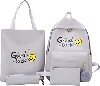 College Bag Sacs à Dos Décolier Pour Femme Ou Jeune Fille