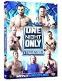 TNA Wrestling One Night Only: X-TRAVAGANZA