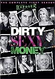 Dirty Sexy Money: Season 1