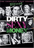Dirty Sexy Money: Season 1 (DVD)