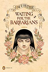 Waiting for the Barbarians: A Novel (Penguin Ink) (The Penguin Ink Series)
