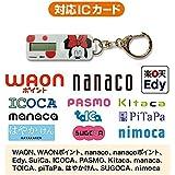 nocoly key holder [Disney Ver.] (Minnie) BP-NOKHMN  (ノコリー キーホルダー ディズニー版)