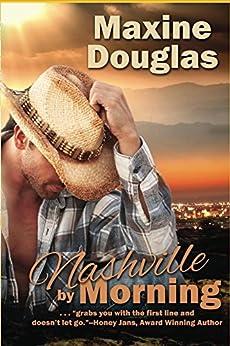 Nashville by Morning by [Douglas, Maxine]