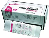 Heat'n Bond Ultra Hold Iron-On Adhesive 17''X75 Yards