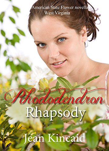 rhododendron-rhapsody-american-state-flower-novella-book-32