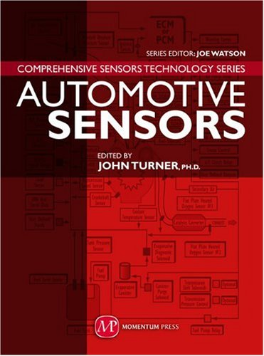 Automotive Sensors (Sensors Technology)