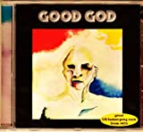 GOOD GOD.REMASTERS.PSYCHE FUSION US 1972. By GOOD GOD (0001-01-01)
