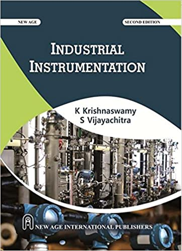 Buy industrial instrumentation book online at low prices in india buy industrial instrumentation book online at low prices in india industrial instrumentation reviews ratings amazon fandeluxe Gallery
