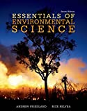 Essentials of Environmental Science 2nd Edition